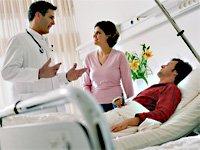 Запись на прием областная больница 2 ростов на дону официальный сайт
